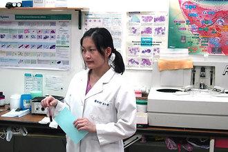 黃志焜醫師