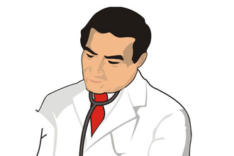 邱隆茂醫師