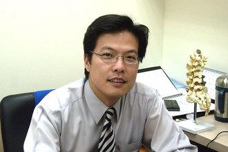 韓文江醫師