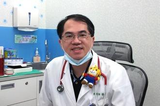 李淵順醫師