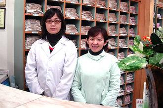林國靜醫師
