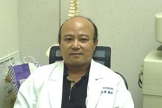 林文瑞醫師