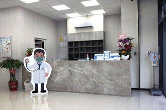 郭義樹醫師