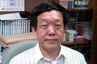 吳鳳昕醫師
