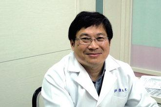 傅延宗醫師