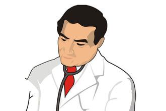 易修成醫師