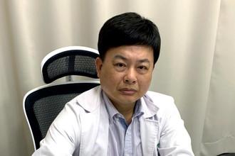 薛慶明醫師