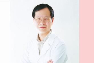 姜博文醫師
