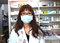劉宜婷藥師