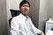 李建宏醫師
