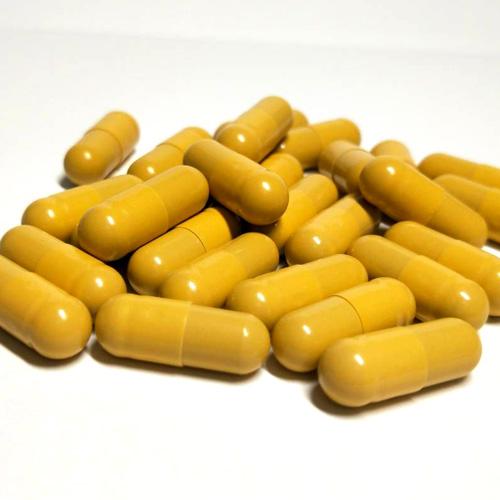 IVITAL艾維特®OPC葡萄籽/白藜蘆醇膠囊(30粒)「買5送4限量組」全素