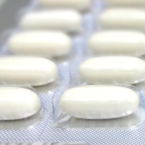 「OUTLET即期良品」IVITAL婦立挺®女性檸檬酸鈣+大豆異黃酮(90粒)