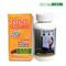 GLUSTAR關利舒®葡萄糖胺膠原軟骨素加強錠+維他命B群加強錠「雙效加強超值組」