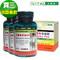 IVITAL艾維特®兒童專用鈣片甜嚼錠100錠「買3送茴香飲組」