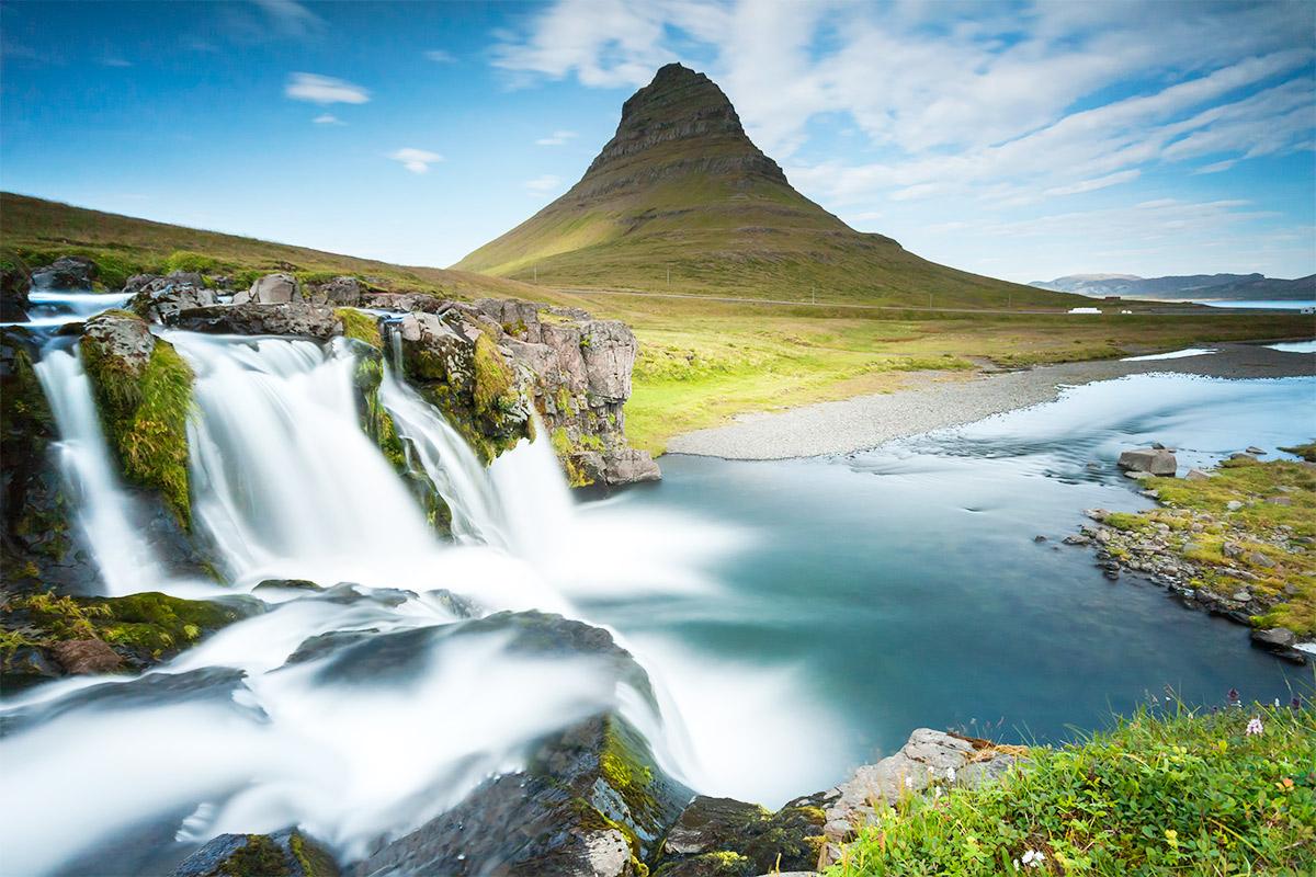 Astalif Astaxanthin IVITAL艾維特®冰島蝦紅素DHA+EPA液體植物膠囊(60粒)全素