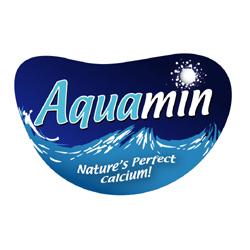 Aquamin 海藻鈣