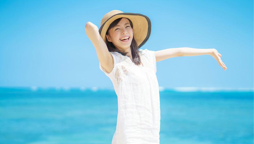 IVITAL婦利舒®冷壓琉璃苣油+月見草油軟膠囊