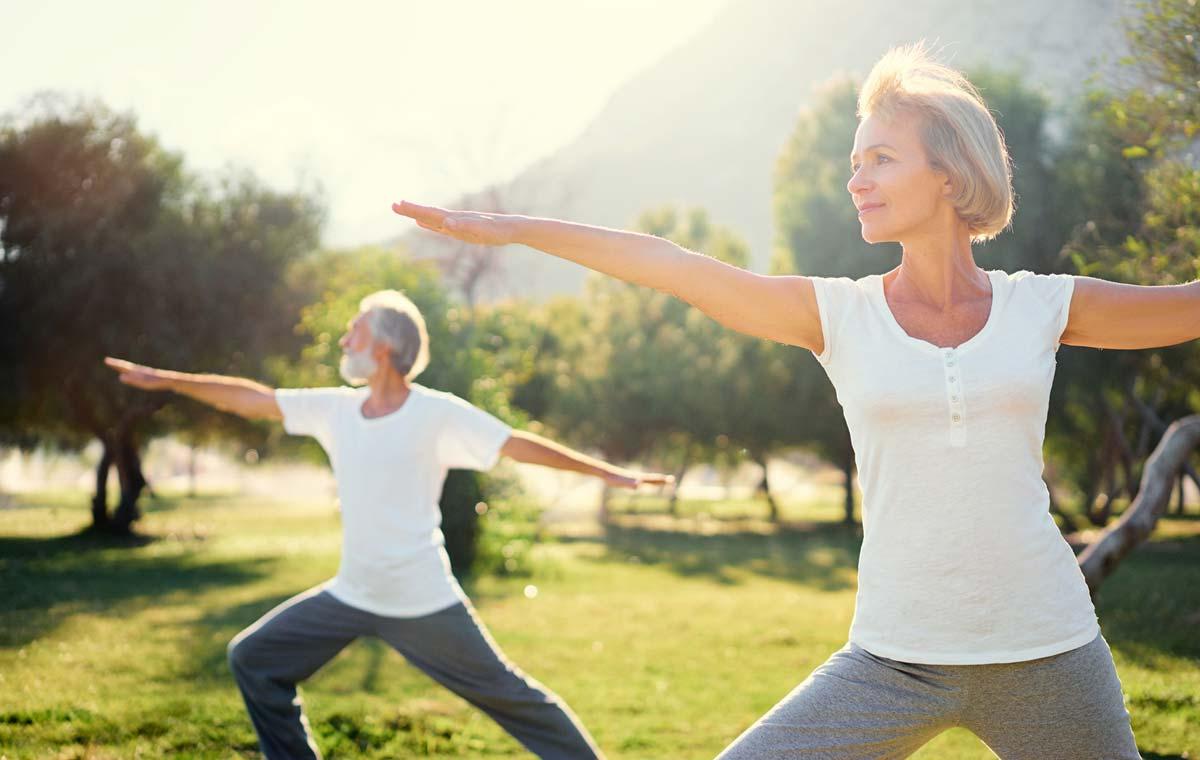 IVITAL婦立挺®女性專用檸檬酸鈣+大豆異黃酮素液鈣軟膠囊(90粒)