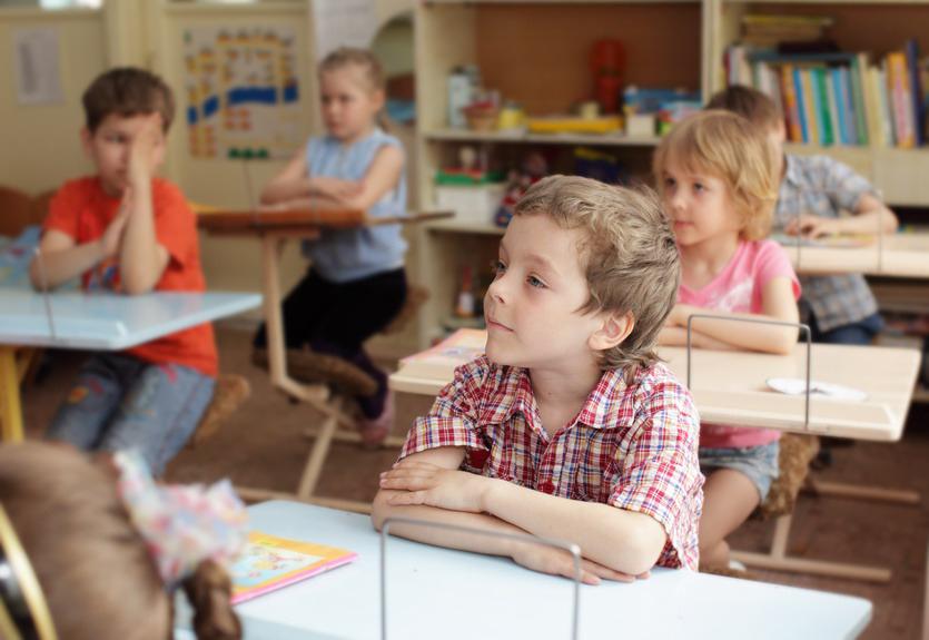 IVITAL艾維特兒童專用綜合維他命甜嚼錠