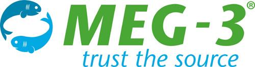 IVITAL艾維特®MEG-3®高濃縮TG型魚油軟膠囊