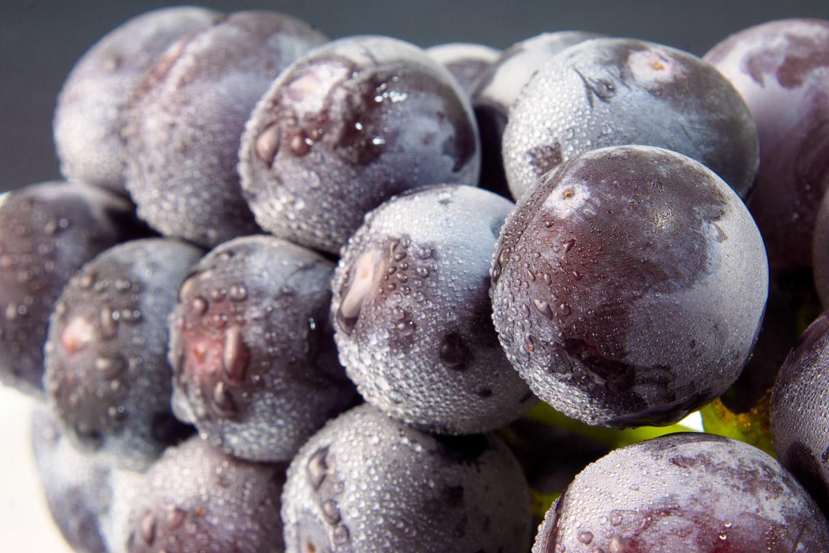 IVITAL艾維特®OPC葡萄籽植物膠囊(含白藜蘆醇)(30粒)全素