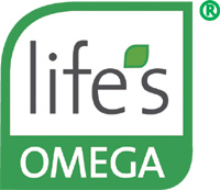 life's® OMEGA微藻DHA+EPA