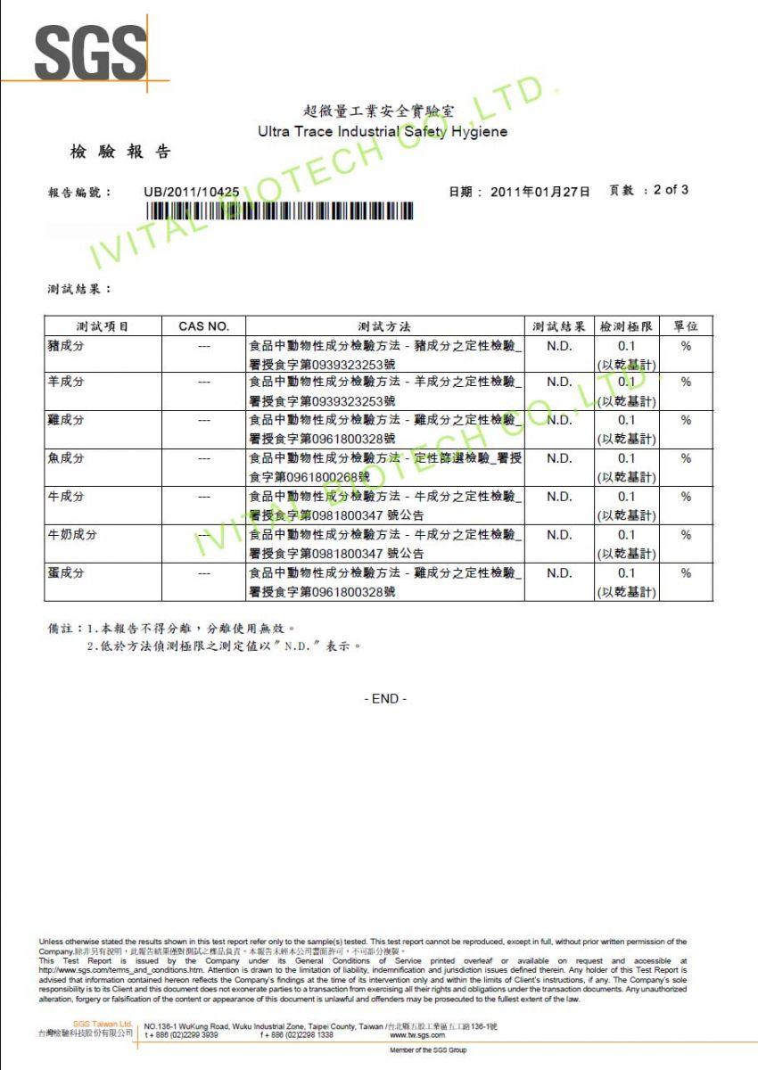 美國TOP-B永恩錠®高單位維他命B群加強錠